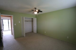 Photo 12: 520 Lakeshore Drive in Chase: House for sale : MLS®# 153005