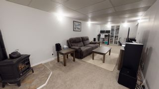 Photo 17: 65 PRINCESS Crescent in Fort St. John: Fort St. John - City NE House for sale (Fort St. John (Zone 60))  : MLS®# R2621814