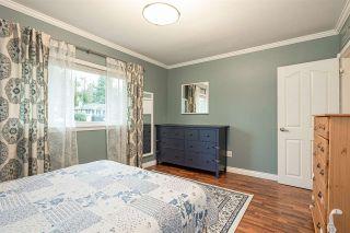 """Photo 20: 14913 GLEN AVON Drive in Surrey: Bolivar Heights House for sale in """"Birdland"""" (North Surrey)  : MLS®# R2533952"""