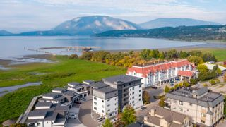 Photo 50: 502 131 NE Harbourfront Drive in Salmon Arm: HARBOURFRONT House for sale (NE SALMON ARM)  : MLS®# 10217136