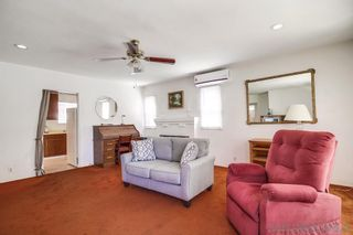 Photo 8: NATIONAL CITY House for sale : 3 bedrooms : 1643 J Ave