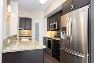 Photo 3: 511 110 Creek Bend Road in Winnipeg: River Park South House for sale (2F)  : MLS®# 1913623