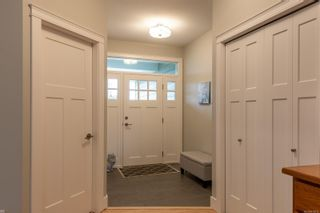 Photo 10: 233 Vermont Dr in : CR Willow Point House for sale (Campbell River)  : MLS®# 870814
