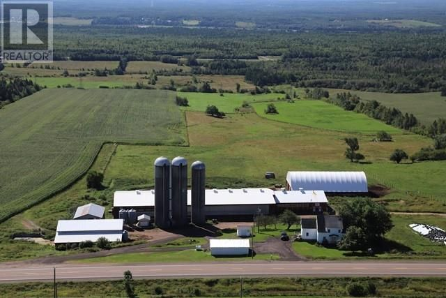 Main Photo: 47260 Homestead RD in Steeves Mountain: Agriculture for sale : MLS®# M133892