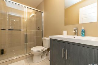 Photo 34: 6 700 Central Street West in Warman: Residential for sale : MLS®# SK859638