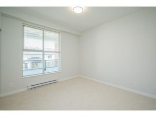 """Photo 13: A222 8150 207 Street in Langley: Willoughby Heights Condo for sale in """"Union Park"""" : MLS®# R2597384"""