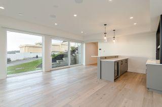 Photo 35: 1152 MARTIN Street: White Rock House for sale (South Surrey White Rock)  : MLS®# R2617869