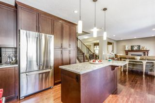 Photo 6: 117 PANATELLA Green NW in Calgary: Panorama Hills Detached for sale : MLS®# A1080965