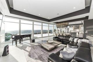 Photo 8: 8606 Saskatchewan Drive in Edmonton: Zone 15 House for sale : MLS®# E4249409