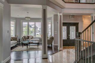 Photo 3: 6505 38 Avenue: Beaumont House for sale : MLS®# E4234971
