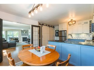 """Photo 12: 308 7368 ROYAL OAK Avenue in Burnaby: Metrotown Condo for sale in """"Parkview"""" (Burnaby South)  : MLS®# R2608032"""