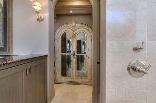 Photo 19: 7 Kingsmeade Crescent: St. Albert House for sale : MLS®# E4252454