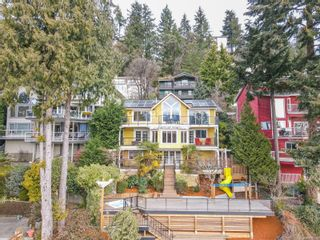 Photo 2: 350 Woodhaven Dr in : Na Uplands House for sale (Nanaimo)  : MLS®# 866238