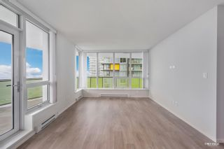 """Photo 6: 2007 6638 DUNBLANE Avenue in Burnaby: Metrotown Condo for sale in """"MIDORI"""" (Burnaby South)  : MLS®# R2615369"""