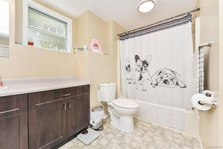 Photo 35: 664 Orca Pl in Colwood: Co Triangle House for sale : MLS®# 842297