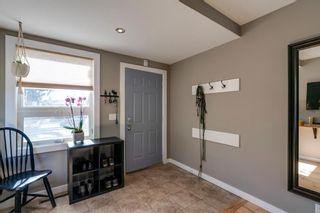 Photo 7: 618 12 Avenue NE in Calgary: Renfrew Detached for sale : MLS®# A1081491