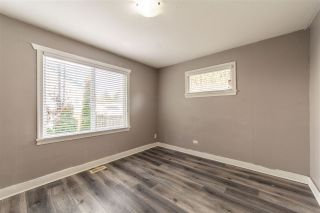 Photo 18: 9462 VICTOR Street in Chilliwack: Chilliwack N Yale-Well House for sale : MLS®# R2529626