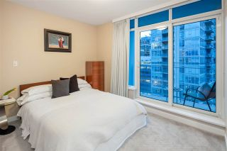 Photo 17: 1604 1233 W CORDOVA STREET in Vancouver: Coal Harbour Condo for sale (Vancouver West)  : MLS®# R2532177
