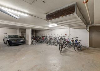 Photo 23: 1206 1108 6 Avenue SW in Calgary: Downtown West End Apartment for sale : MLS®# A1119135