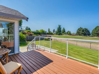 Photo 40: 6212 Siros Pl in : Na North Nanaimo House for sale (Nanaimo)  : MLS®# 881738