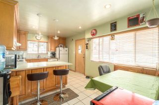 Photo 9: 1774 E 28TH Avenue in Vancouver: Victoria VE House for sale (Vancouver East)  : MLS®# R2054867