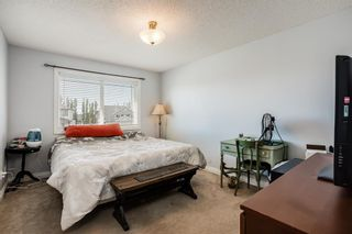 Photo 9: 805 Carriage Lane Place: Carstairs Detached for sale : MLS®# A1115408