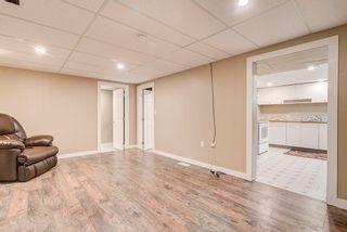 Photo 24: 4903 49 Street: Radway House for sale : MLS®# E4254548