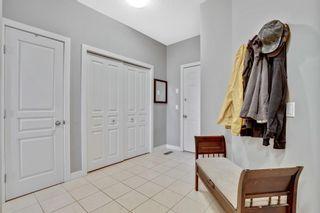 Photo 12: 248 Gleneagles Estates Lane: Cochrane Detached for sale : MLS®# A1120935
