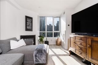 """Photo 2: 1710 63 KEEFER Place in Vancouver: Downtown VW Condo for sale in """"EUROPA"""" (Vancouver West)  : MLS®# R2551162"""