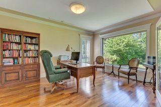"""Photo 10: 16347 113B Avenue in Surrey: Fraser Heights House for sale in """"Fraser Ridge"""" (North Surrey)  : MLS®# R2621749"""