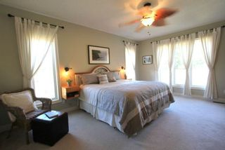 Photo 20: 15 Goodwood Street in Uxbridge: Rural Uxbridge House (Bungaloft) for sale : MLS®# N4852450