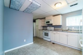 Photo 18: 1795 IRWIN Street in Prince George: Seymour House for sale (PG City Central (Zone 72))  : MLS®# R2602450