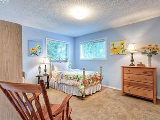 Photo 14: 1573 Mayneview Terr in NORTH SAANICH: NS Dean Park House for sale (North Saanich)  : MLS®# 786487