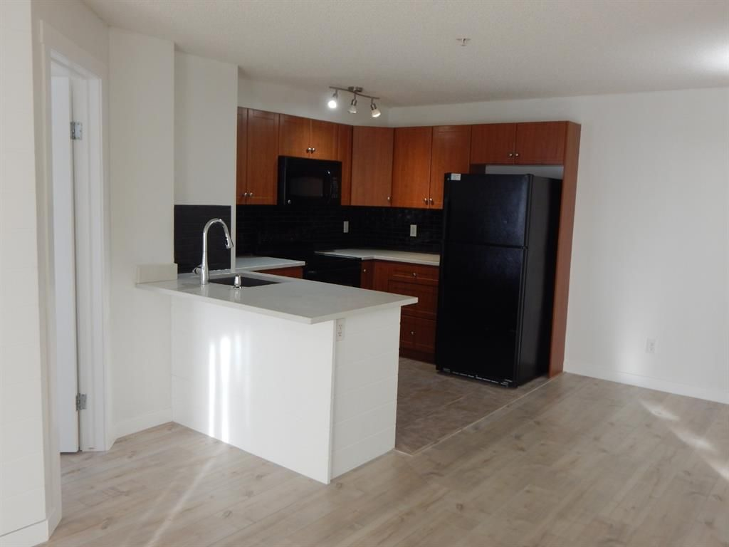 Photo 8: Photos: 4208 60 Panatella Street NW in Calgary: Panorama Hills Apartment for sale : MLS®# A1046140