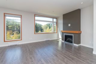 Photo 9: 106 150 Nursery Hill Dr in : VR Six Mile Condo for sale (View Royal)  : MLS®# 885482