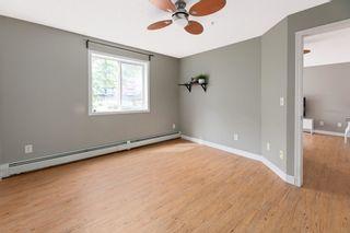 Photo 19: 233 10535 122 Street NW in Edmonton: Zone 07 Condo for sale : MLS®# E4248359