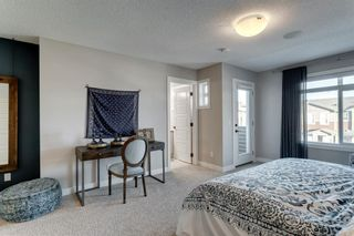 Photo 27: 361 Chinook Gate Close: Airdrie Detached for sale : MLS®# A1052473