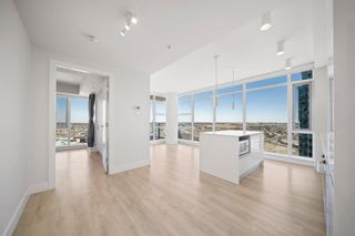 Photo 6: 2702 1122 3 Street SE in Calgary: Beltline Apartment for sale : MLS®# A1095743