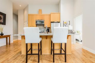Photo 8: 111 2970 KING GEORGE AVENUE in Surrey: King George Corridor Condo for sale (South Surrey White Rock)  : MLS®# R2467675