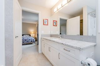 Photo 23: 29 21 AUGUSTINE Crescent: Sherwood Park House Half Duplex for sale : MLS®# E4256271