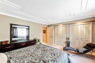 Photo 15: 28 9908 Bonaventure Drive SE in Calgary: Willow Park Row/Townhouse for sale : MLS®# A1147501