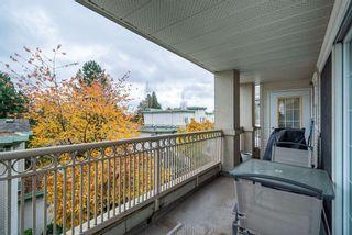 """Photo 31: 227 15268 105 Avenue in Surrey: Guildford Condo for sale in """"Georgian Gardens"""" (North Surrey)  : MLS®# R2516142"""