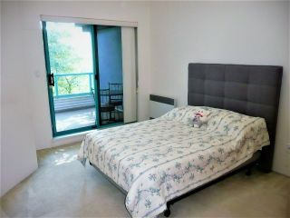 "Photo 3: 314 1966 COQUITLAM Avenue in Port Coquitlam: Glenwood PQ Condo for sale in ""PORTICA WEST"" : MLS®# R2402096"