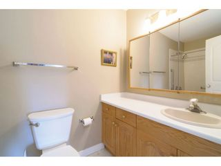 """Photo 16: 417 2626 COUNTESS Street in Abbotsford: Abbotsford West Condo for sale in """"The Wedgewood"""" : MLS®# R2409510"""