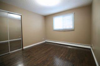 Photo 17: 207 10149 83 Avenue in Edmonton: Zone 15 Condo for sale : MLS®# E4229584