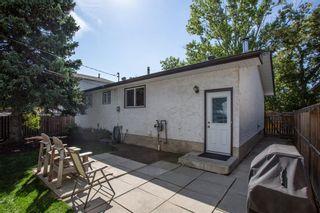 Photo 29: 108 Pensacola Close SE in Calgary: Penbrooke Meadows Detached for sale : MLS®# A1028288