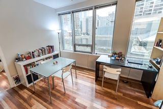 "Photo 2: 310 989 NELSON Street in Vancouver: Downtown VW Condo for sale in ""The Electra"" (Vancouver West)  : MLS®# R2146386"
