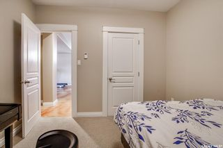 Photo 34: 230 Addison Road in Saskatoon: Willowgrove Residential for sale : MLS®# SK849044