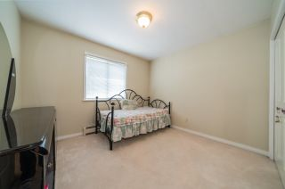 """Photo 26: 14388 82 Avenue in Surrey: Bear Creek Green Timbers House for sale in """"BROOKSIDE"""" : MLS®# R2498508"""