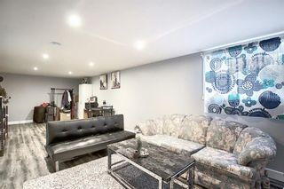 Photo 21: 8019 4A Street SW in Calgary: Kingsland Detached for sale : MLS®# A1063979